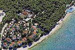 Solaris Villas Kornati - Beach Resort Solaris  - Sibenik Kroatien (Dalmatien) Sparangebote: