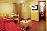 Solaris Villas Kornati - Beach Resort Solaris  - Sibenik Kroatien (Dalmatien) Appartements: