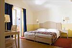 Solaris Villas Kornati - Beach Resort Solaris  - Sibenik Kroatien (Dalmatien) Verpflegung: