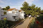 Solaris Villas Kornati - Beach Resort Solaris  - Sibenik Kroatien (Dalmatien) Sport und Unterhaltung: