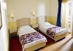 Solaris Villas Kornati - Beach Resort Solaris  - Sibenik Kroatien (Dalmatien)