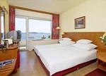 Hotel Zora  - Primosten Kroatien (Dalmatien) Ausstattung: