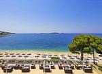 Hotel Zora  - Primosten Kroatien (Dalmatien) Zimmer: