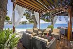 Hotel Zora  - Primosten Kroatien (Dalmatien) Verpflegung: