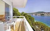 Hotel Zora  - Primosten Kroatien (Dalmatien) Sparangebote:
