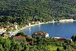 Hotel Villa Vilina  - Lopud /Insel Lopud Kroatien (Dalmatien) Sport und Unterhaltung: