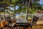 Matilde Beach Resort  - Vodice Kroatien (Dalmatien) Verpflegung: