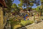 Matilde Beach Resort  - Vodice Kroatien (Dalmatien)