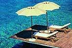 Hotel Amfora  - Insel Hvar Kroatien (Dalmatien) Zimmer: