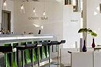 Hotel Park  - Makarska Kroatien (Dalmatien) Sport: