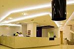 Hotel Park  - Makarska Kroatien (Dalmatien) Sparangebote: