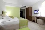 Hotel Park  - Makarska Kroatien (Dalmatien) Strand: