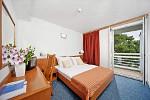 Bluesun Hotel Berulia  - Brela Kroatien (Dalmatien) Zimmer: