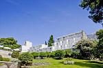 Bluesun Hotel Berulia  - Brela Kroatien (Dalmatien) Verpflegung:
