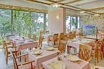 Bluesun Hotel Berulia  - Brela Kroatien (Dalmatien) Sparangebote: