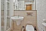 Bluesun Hotel Berulia  - Brela Kroatien (Dalmatien)