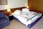 Blue Sun Hotel Maestral  - Brela Kroatien (Dalmatien) Zimmer: