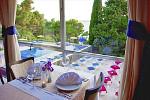 Blue Sun Hotel Maestral  - Brela Kroatien (Dalmatien) Verpflegung:
