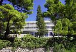 Blue Sun Hotel Maestral  - Brela Kroatien (Dalmatien) Strand: