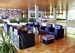 Blue Sun Hotel Maestral  - Brela Kroatien (Dalmatien) Sparangebote:
