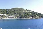 Hotel Splendid  - Dubrovnik Kroatien (Dalmatien) Ausstattung: