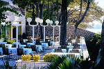 Hotel Splendid  - Dubrovnik Kroatien (Dalmatien) Sport: