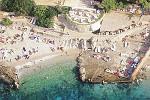 Hotel Splendid  - Dubrovnik Kroatien (Dalmatien) Strand: