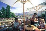 Hotel Croatia  - Cavtat Kroatien (Dalmatien) Wellness-Center: