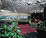 Hotel Croatia  - Cavtat Kroatien (Dalmatien) Sport und Unterhaltung: