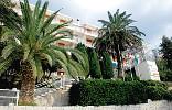 Hotel Aurora  - Podgora Kroatien (Dalmatien) Lage: