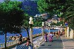 Hotel Aurora  - Podgora Kroatien (Dalmatien) Verpflegung: