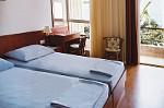 Hotel Aurora  - Podgora Kroatien (Dalmatien) Sparangebote: