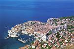 Bus-Rundreise Vielfalt Kroatiens  -  Kroatien