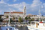 Bus-Rundreise Vielfalt Kroatiens  -  Kroatien  Rundreise Vielfalt Kroatiens