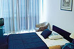 Hotel Jadran  - Rijeka Kroatien (Kvarner Bucht) Lage: