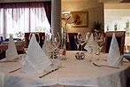 Hotel Jadran  - Rijeka Kroatien (Kvarner Bucht) Einrichtungen: