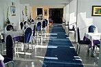 Hotel Jadran  - Rijeka Kroatien (Kvarner Bucht) Verpflegung: