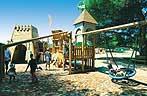 Hotel Andrija-Solaris Beach Resort  - Sibenik Kroatien (Dalmatien) Sport und Unterhaltung: