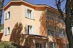 Appartements Pinus<br>Ferienanlage Fontana  - Jelsa / Insel Hvar Kroatien (Dalmatien) Lage: