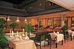 Hotel Bretanide - All Inclusive  - Bol / Insel Brac Kroatien (Dalmatien) Strand: