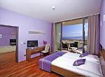 Hotel Bretanide - All Inclusive  - Bol / Insel Brac Kroatien (Dalmatien) Sparangebote: