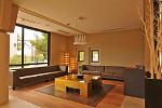 Hotel Bretanide - All Inclusive  - Bol / Insel Brac Kroatien (Dalmatien) Wellness-Center: