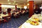 Hotel Meridijan  - Pag / Insel Pag Kroatien (Kvarner Bucht) Verpflegung: