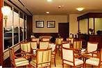 Hotel Meridijan  - Pag / Insel Pag Kroatien (Kvarner Bucht) Sport und Strand: