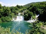Hotel Skradinski Buk  - Skradin Kroatien (Dalmatien)