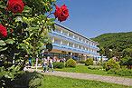 Hotel Marina  - Moscenicka Draga Kroatien (Kvarner Bucht) Ausstattung: