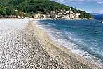 Hotel Marina  - Moscenicka Draga Kroatien (Kvarner Bucht) Zimmer: