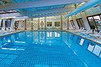 Hotel Marina  - Moscenicka Draga Kroatien (Kvarner Bucht) Sport und Unterhaltung: