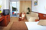Hotel Marina  - Moscenicka Draga Kroatien (Kvarner Bucht) Verpflegung: