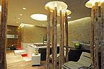 Hotel Marina  - Moscenicka Draga Kroatien (Kvarner Bucht) Spartipps:
